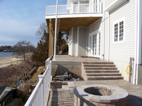 Questions on building a deck off patio-vdw10-small-.jpg