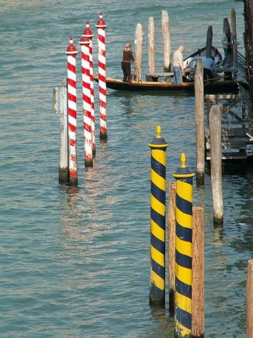 Venetian dock markers-venitian-mooring-poles.jpg