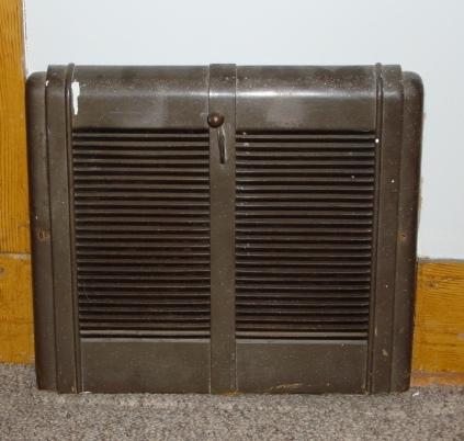 Old Register Vents-vent.jpg