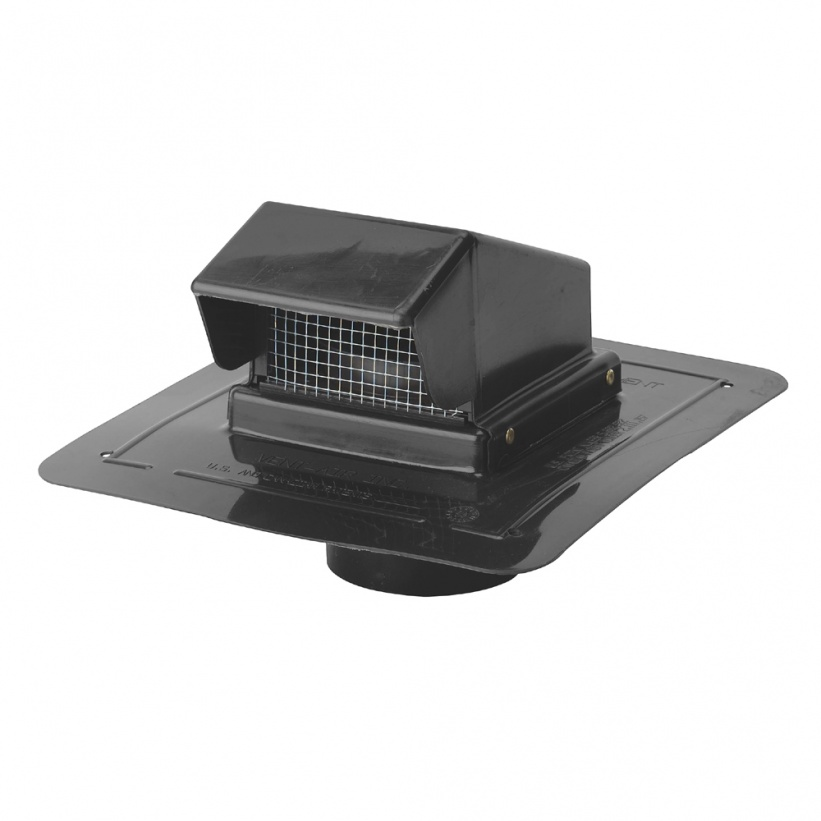 Square Ceiling Vents With D ers further Home Depot also Coal Furnace For Home Heating as well 2004 Ford Explorer Air Vent Flow Diagram also DIY Decorative Air Return Vent Covers. on air duct vents