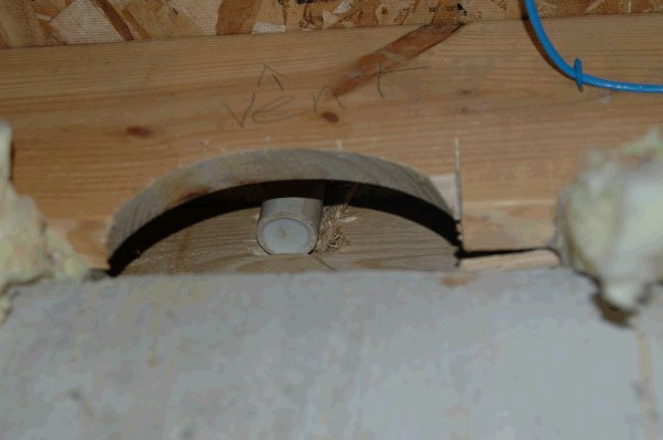 Basement Rough In Advice Needed-vent.jpg