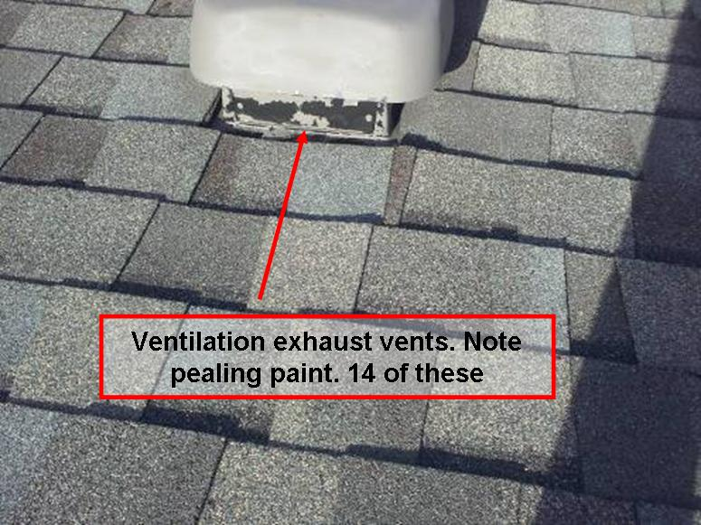 Need advice-what needs correcting? What does replace all vents, metal flashings mean?-vent-paint-issue-txt.jpg