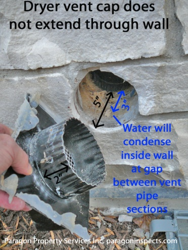 New dryer vent moisture-vent-terminates-inside-wall.jpg