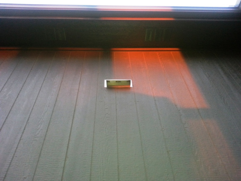 Outside air coming back into the house through exhaust hood vent-vent1.jpg