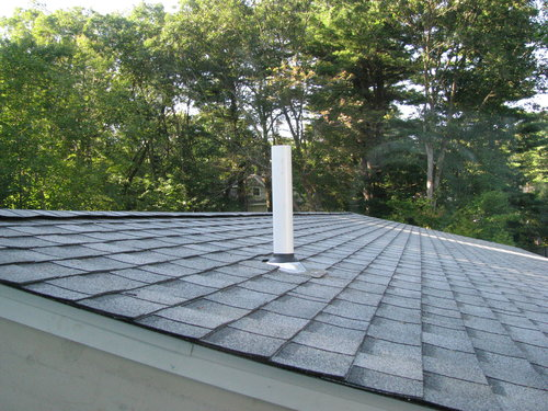 Wrong roof vent for bathroom exhaust?-vent2.jpg