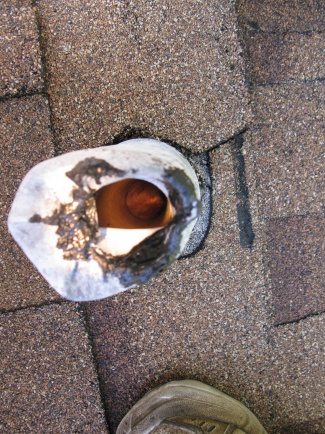 Lead boot installation - roof-vent2.jpg