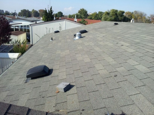 Help!!! Why do I need to replace an 8 year old roof & how correct the problem?-venting-guestbathroom-side-no-kitchen.jpg