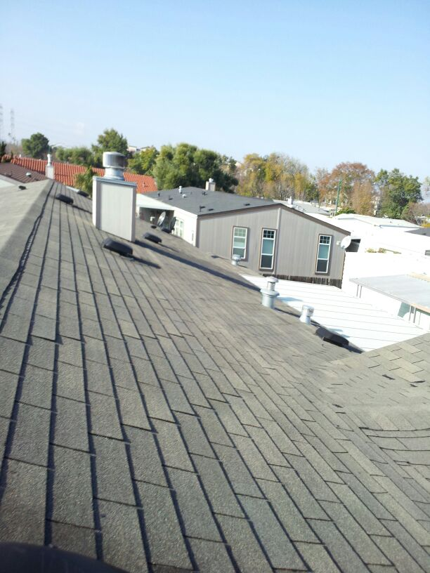 Help!!! Why do I need to replace an 8 year old roof & how correct the problem?-venting1_kitchennmbath._side.jpg