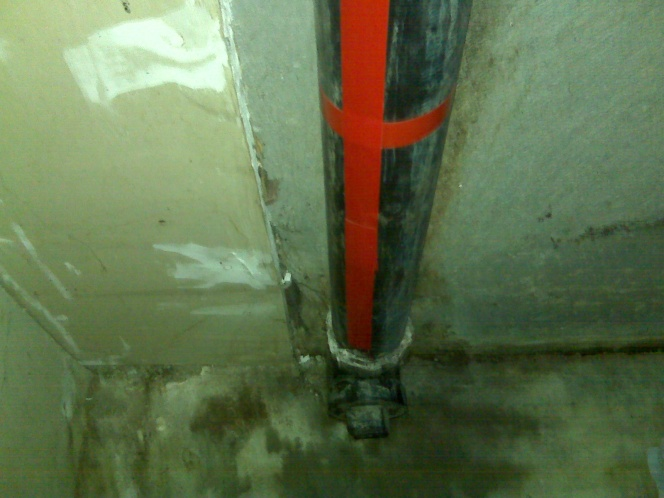 Drain Pipe Leak-vertical-pipe.jpg