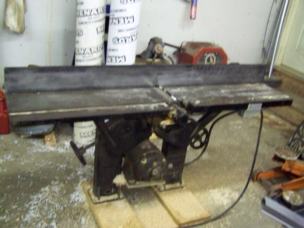 Table saw new vs upgrade-very-old-very-heavy-cresent-8-jointer.jpg