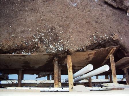 Drain Tile Repair-view-2.jpg