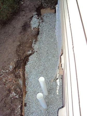 Drain Tile Repair-view-3.jpg
