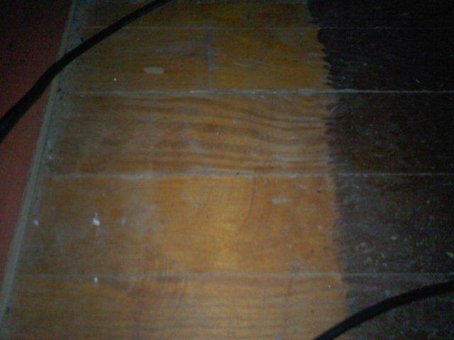 What type of wood flooring is this?-view.jpg