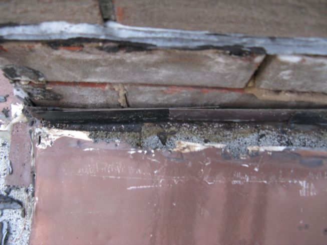 Roof Leak Near Chimney-view-flashing-gap.jpg