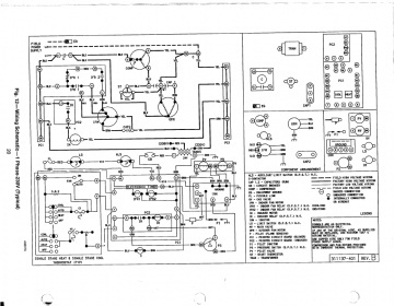 circuit board hh84aa017 wiring diagram example electrical wiring rh cranejapan co