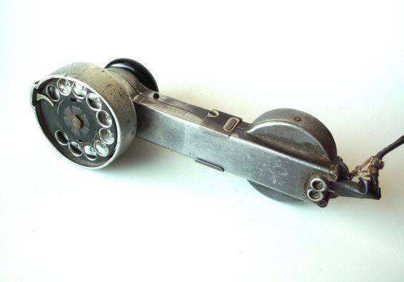 Uncommon vintage tools-vintage-lineman-test-set.jpg