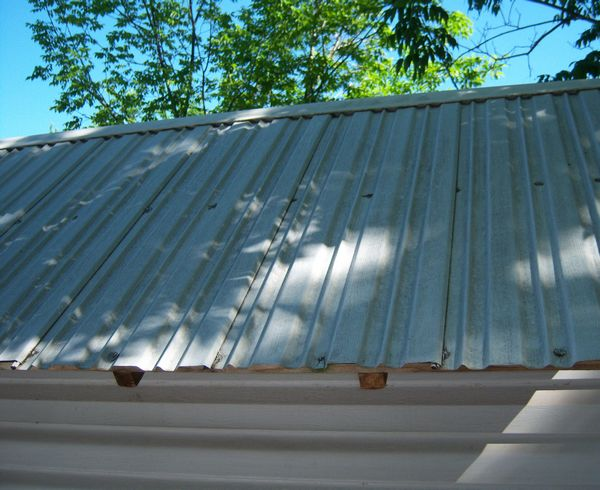 vinyl soffit for roofing-vinyl-roof.jpg