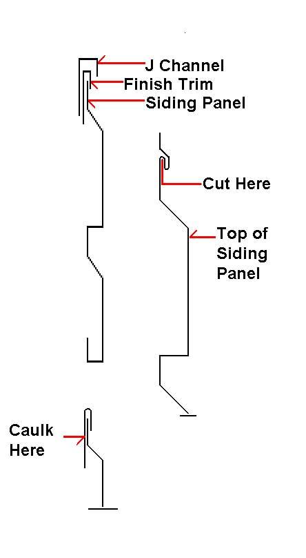 vinyl siding questions-vinyl-siding1.jpg