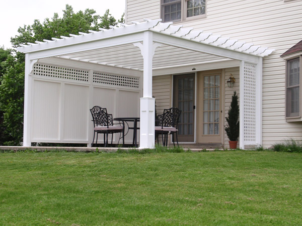 Patio Cover or not?-vinyl_corner_pergola.jpg
