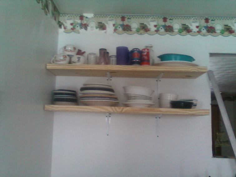 Kitchen remodel-voila-.jpg