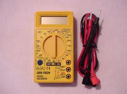 Name:  volt meter.png