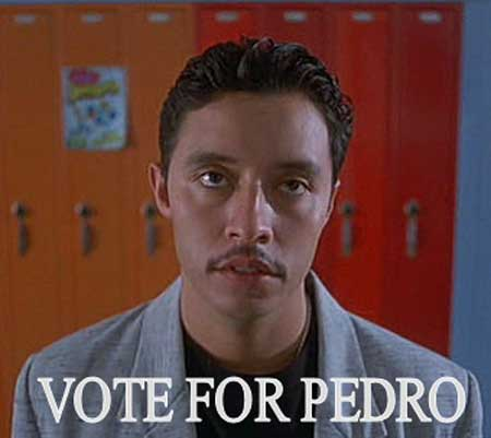 Moment of Truth-vote_for_pedro-10561.jpg