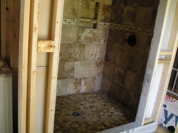 Shower Pans... Want strong, durable, and price right.-vvvvvvvvvvvvvvv-003.jpg