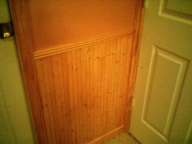 Wainscotting and picture frame moulding....-wainscoating.jpg