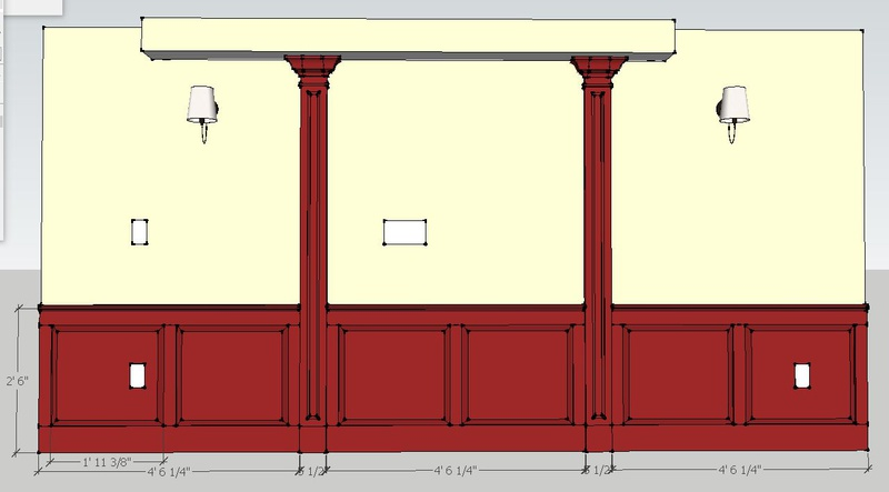 Expansion space for raised panels?-wainscot.jpg