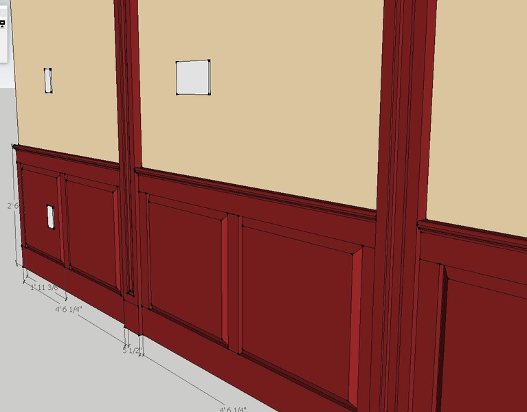 Expansion space for raised panels?-wainscot2.jpg