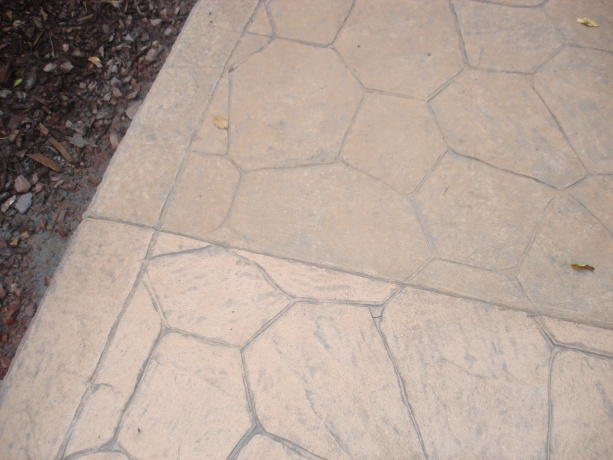 Concrete Does not Match-walkway-002.jpg