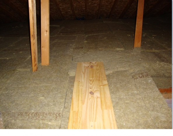 Attic Insulation Nightmare-walkway-lo-res.-2jpg.jpg