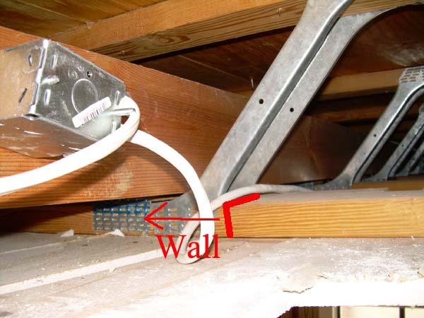 Open Web Truss/ Load Bearing Wall Question-wall-1.jpg