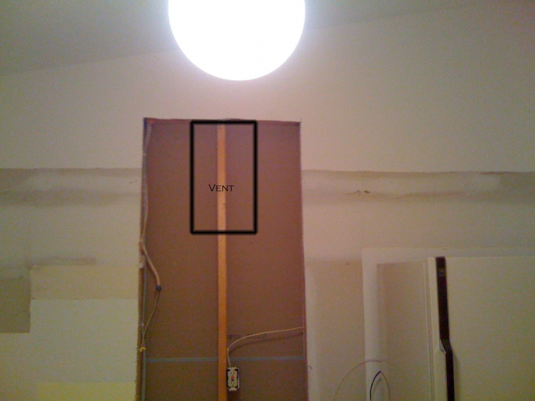 Hood / Microwave Exhaust Vent, Wall question-wall-1.jpg