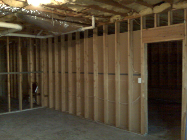 Bearing Wall - Finding a Contractor-wall-1_edited-1.jpg