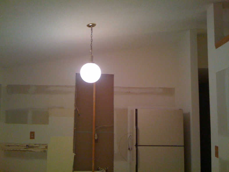 Hood / Microwave Exhaust Vent, Wall question-wall-2.jpg
