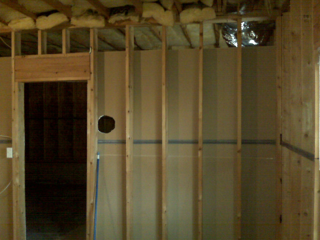 Bearing Wall - Finding a Contractor-wall-2_edited-1.jpg