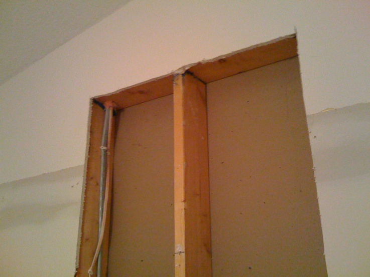 Hood / Microwave Exhaust Vent, Wall question-wall-3.jpg