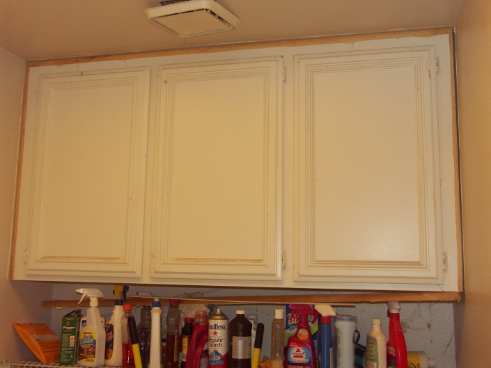 Remove and replace wall cabinet-wall-cabinet-002.jpg