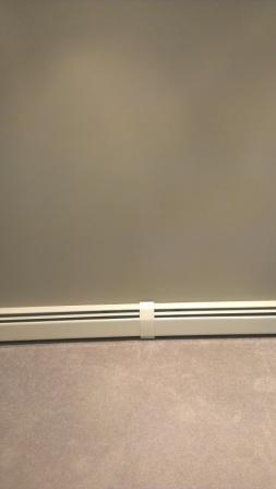 Laminate floor color? Help!-wall-color.jpg