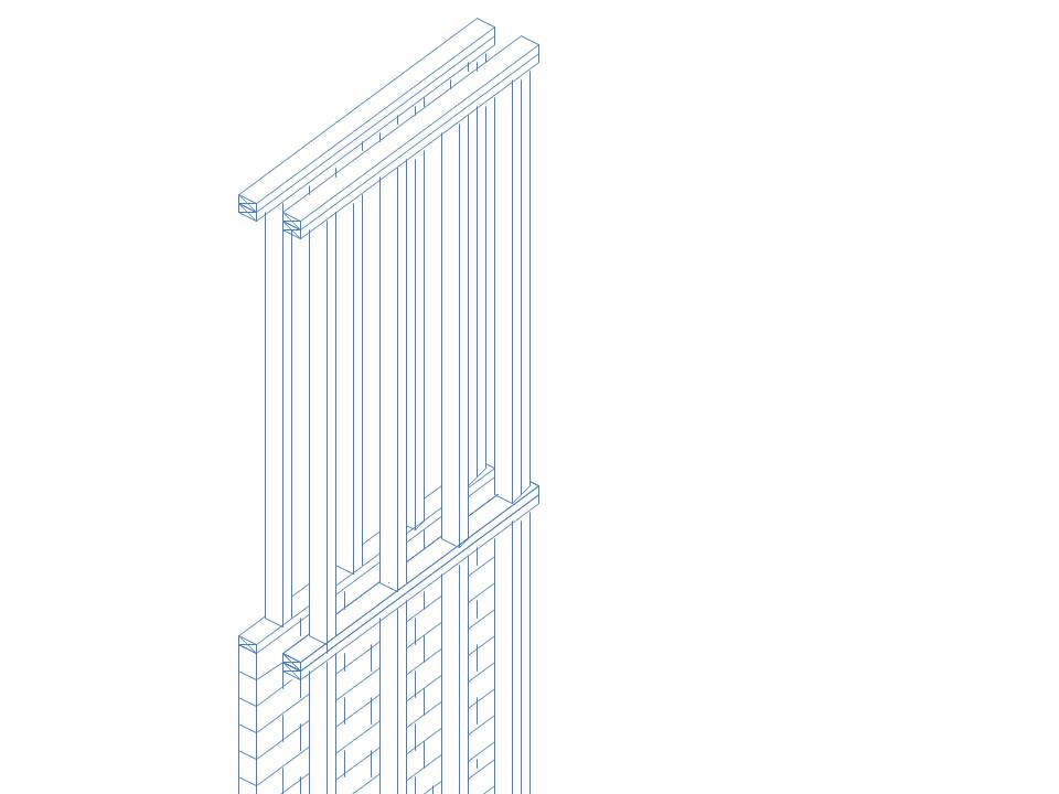 New location for main panel-wall-diagram-2.jpg