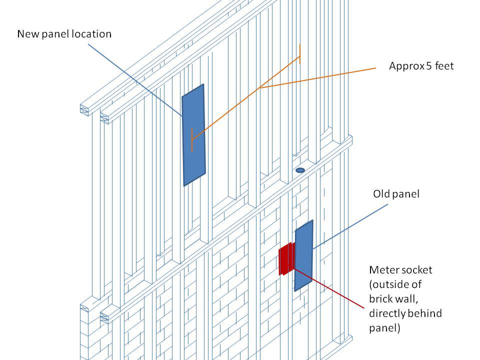 New location for main panel-wall-diagram-4.jpg