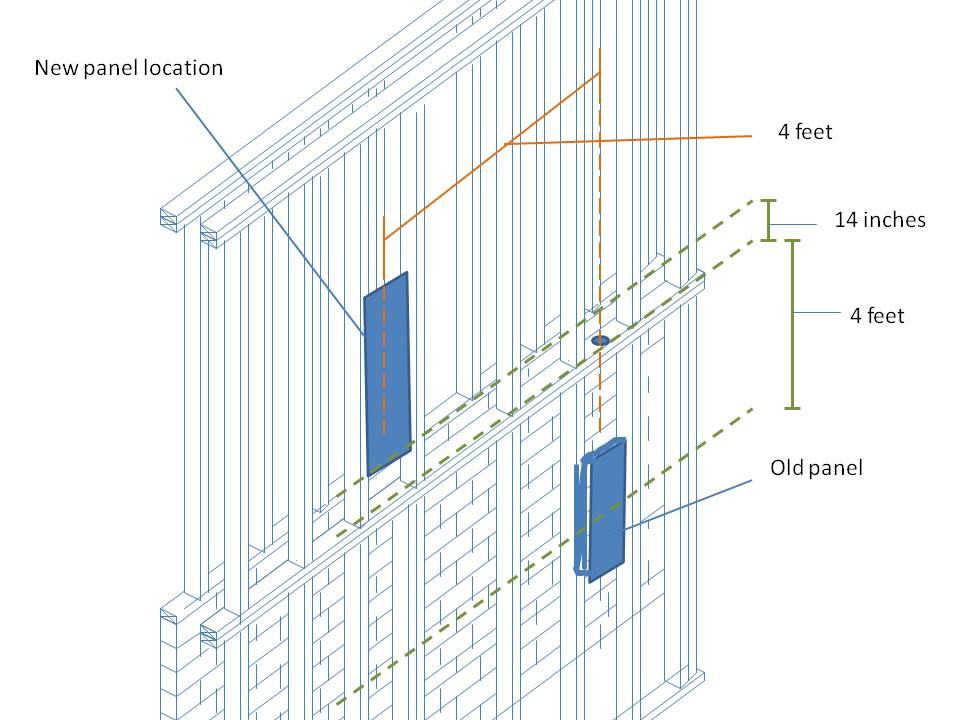 New location for main panel-wall-diagram-6.jpg