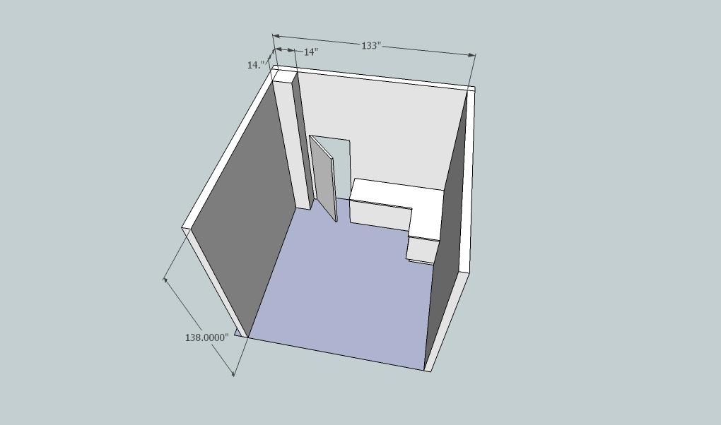 Need idea for kitchen area....-wall-idea-1.jpg