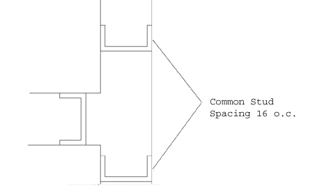 Divided wall doesnt fit steel stud spacing ?-wall-intersection-stud-spacing-copy.jpg