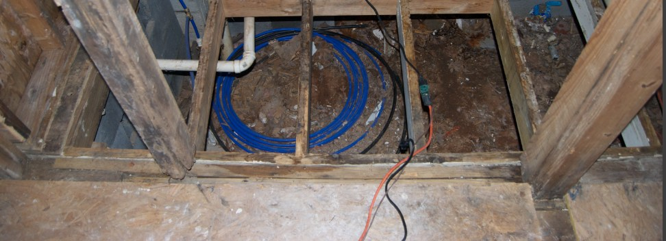 Bubba's been here. Repairing sagging rim/floor joists.-wall-joists.jpg