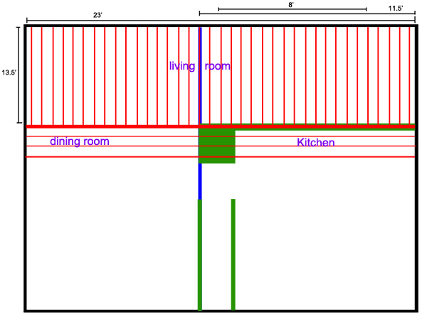 kitchen pass through load bearing-wall.jpg