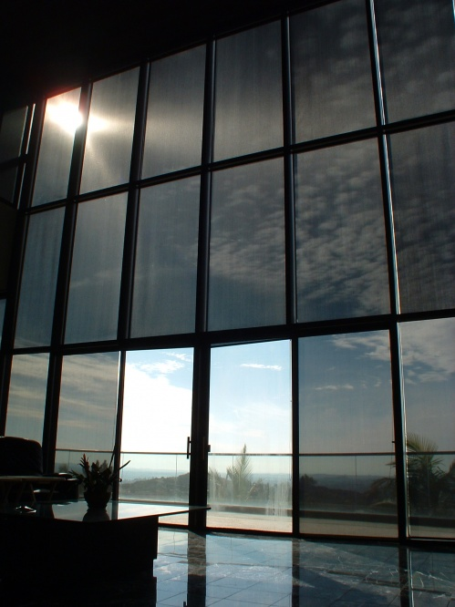 re-siliconing windows in metal frames-wall-glass.jpg