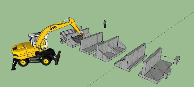 Talk me off this ledge!-wall-options2.jpg