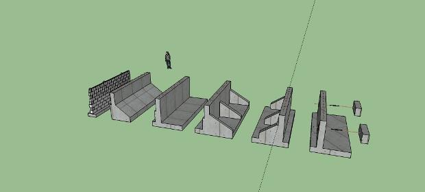 Talk me off this ledge!-wall-optionsdiy.jpg